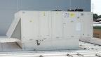 Klimaanlage LK TK 100