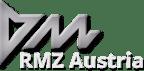 Logo von RMZ Vertriebsgesellschaft mbH