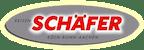 Logo von Autohaus Schäfer GmbH