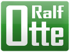 Logo von Ralf Otte