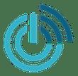 Logo von Toicube GmbH