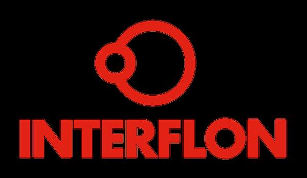 Logo von INTERFLON GmbH