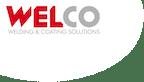 Logo von Welco GmbH