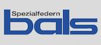 Logo von Franz Bals GmbH