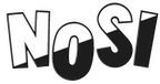 Logo von Nosi SA