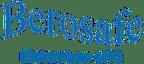 Logo von Berosafe-Elektrolyse OHG