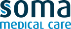 Logo von Soma Medicalcare GmbH