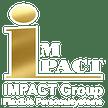 Logo von IMPACT GmbH - (a Division of IMPACT Group)