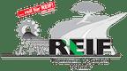 Logo von J. und V. Reif GmbH & Co. KG