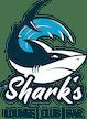 Logo von Sharks Club