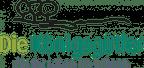 Logo von Dipl. Ing. Maria Sansoni-Köchel
