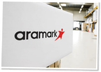 Service aramark