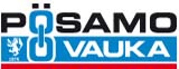 Logo von VAUKA Ketten GmbH
