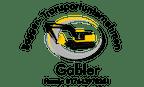 Logo von Bagger-Transportunternehmen Gabler Inh. Alexander Gabler