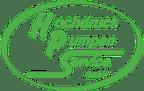 Logo von HPS Hochdruckpumpenservice GmbH