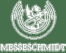 Logo von Messeschmidt GmbH