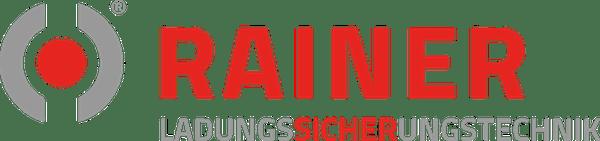Logo von Rainer GmbH