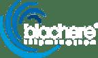 Logo von Blachere Illumination GmbH