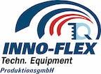 Logo von INNO-FLEX Techn. Equipment ProduktionsgmbH