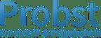 Logo von Dagmar Probst Probst Kunststoff- & Prägetechnik