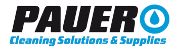 Logo von E.u.H. Pauer GesmbH