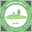 Logo von Papenburg Brunnen- und Rohrleitungsbau GmbH