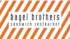 Logo von Bagel Brothers GmbH