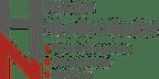 Logo von Hubert Niederländer GmbH