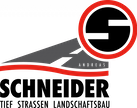 Logo von Andreas Schneider