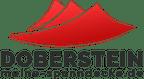 Logo von Doberstein Spanndecken Inh. Alexander Doberstein