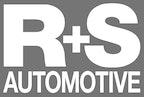 Logo von R+S Technik GmbH