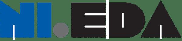 Logo von Edelstahlschleiferei NI.EDA Arvid Nickel