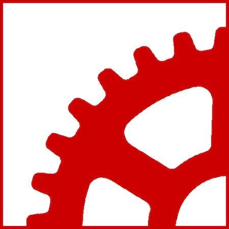 Logo von H + K Strahltechnik GmbH