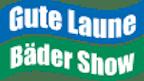 Logo von Wiedemann GmbH & Co. KG