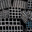 Stahlbau-Hohlprofile