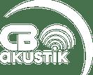 Logo von CB Akustik Veranstaltungstechnik Dehmer & Röming GbR