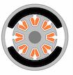 Beratung PMDC Motoren