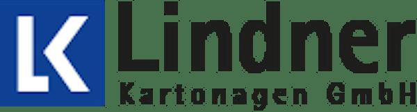 Logo von Lindner Kartonagen GmbH