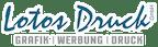 Logo von Lotos Druck GmbH