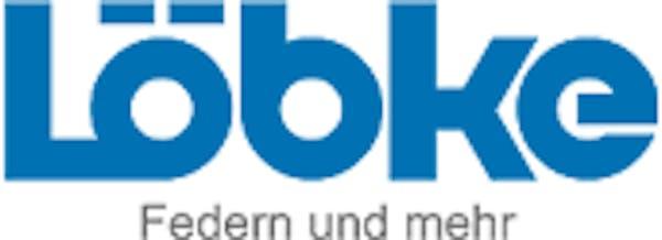 Logo von Wilhelm Löbke Federn GmbH