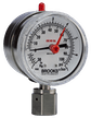 Druck- und Vakuumprodukte