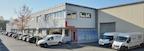 LK Firmengebäude
