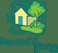 Logo von Rapunzel´s Garten GmbH