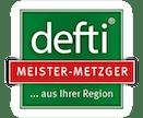 Logo von Metzgerei Hörz
