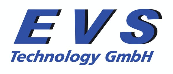 Logo von EVS Technology GmbH
