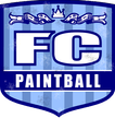 Logo von Paintball Flying Colors Spielfelder Hamburg