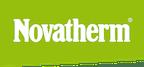 Logo von NOVATHERM Klimageräte GmbH