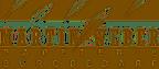 Logo von Papeterie & Bürobedarf Martin Weber