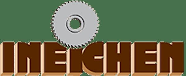 Logo von Ineichen AG