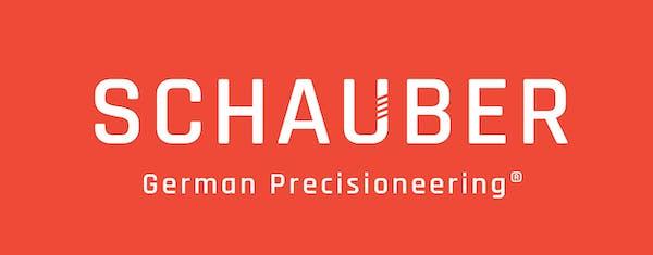 Logo von AWS M. Schauber GmbH Präzisionsteile